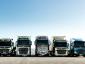 """""""International Truck of the Year"""": Iată ce model a câștigat premiul pentru cel mai bun camion al anului"""