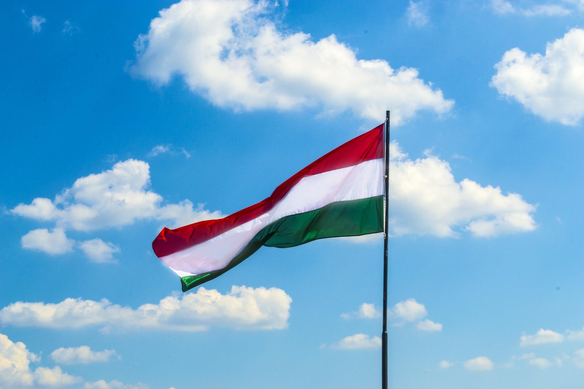Napięcia na granicy węgierskiej. Rumuńscy przewoźnicy grożą blokadami