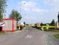 Austriacy przedłużą kontrole na niektórych przejściach granicznych