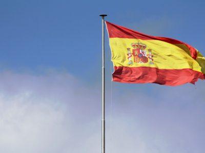 Hiszpania zawiesza obowiązek stosowania się do czasów pracy i odpoczynku kierowców