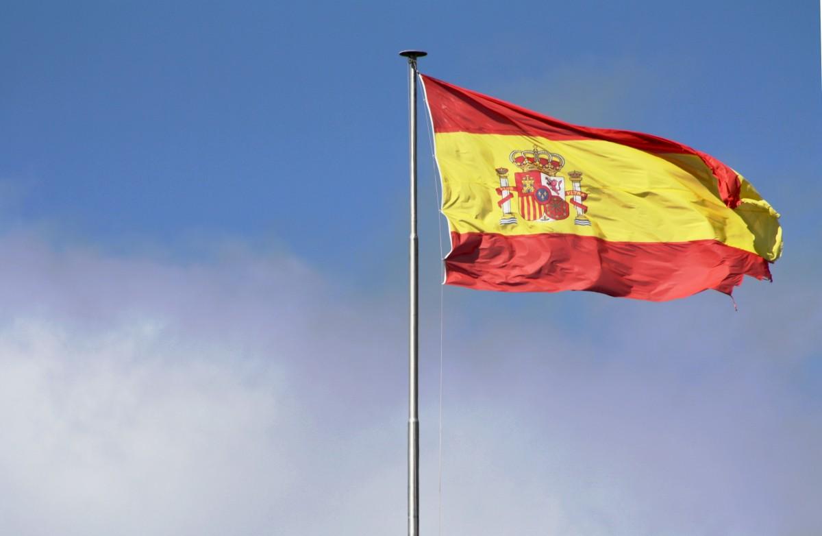 Hiszpania zwraca opłaty drogowe pobierane od 2018 roku