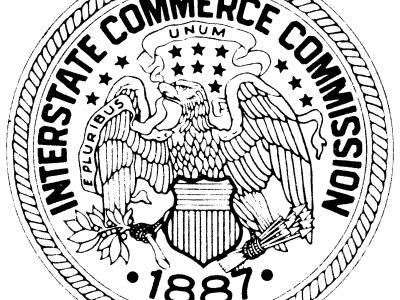 Historia transportu – odc. 92. Jak archaiczna administracja wpłynęła na amerykański rynek przewozowy