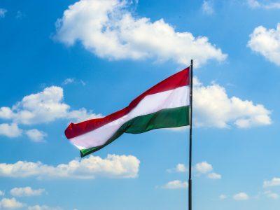 Напряженная ситуация на венгерской границе. Румынские перевозчики угрожают заблокировать дороги
