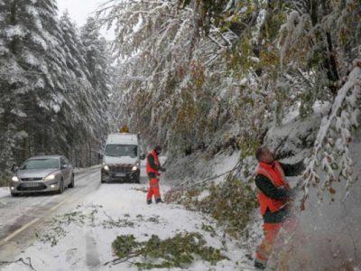 Alertă trafic | Cod roșu în Franța, Italia și Grecia