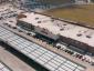 Największa stacja benzynowa na świecie. Zgadnij, ile ma stanowisk do tankowania