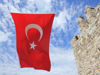 """Logistik-Hub Türkei: """"Die massiven Investitionen greifen"""""""
