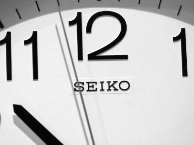 Mikor lehet megkezdeni a hetedik munkanapot? – Kérdeztek, én válaszolok 11. rész