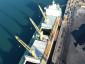 Советы портового хирурга: зачем контролировать вес?