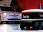 «Яндекс» представил беспилотного робота-курьера