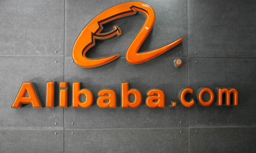 Alibaba strengthens its logistics network in China and beyond. See what the Asian giant spent almost