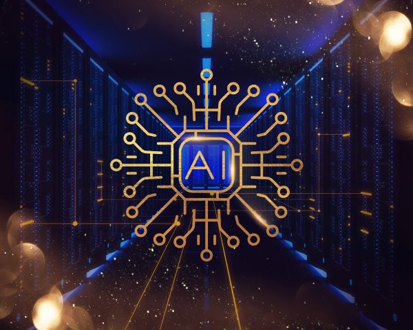 5 ways businesses can use AI for solving problems with logistics and enterprise development