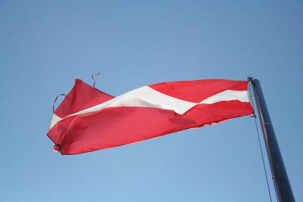 Австрия введет ограничения для грузовых автомобилей в некоторых пунктах пересечения границы
