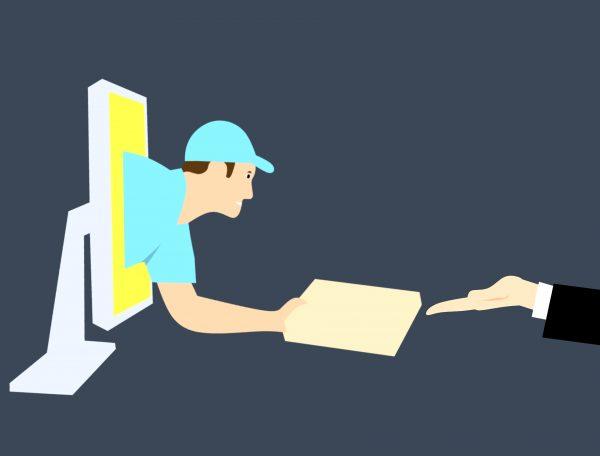 Logistyku – czy jesteś gotowy do obsługi e-commerce?