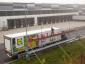 Lidl postawi wkrótce nowe wymogi przewoźnikom. Jakie wyposażenie będzie konieczne w ciężarówkach?