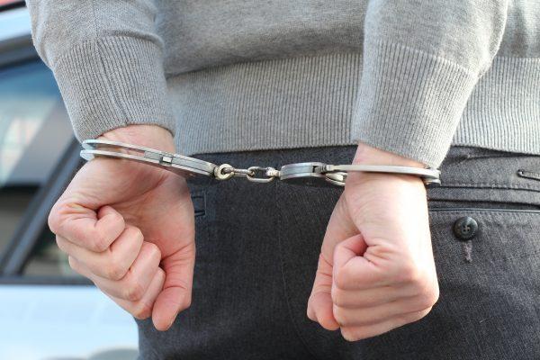 За манипулирование тахографом за решетку на срок даже до 5 лет? Арест российского водителя широко об