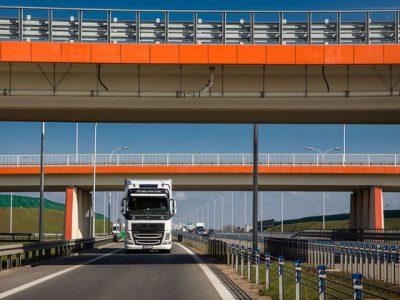 Transportator român sancționat pentru nerespectarea reglementărilor SENT în Polonia. Iată ce ar trebui să cunoașteți pentru evitarea amenzilor