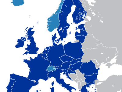 Will France manage to kick Eastern Europe out of the EU's single market?