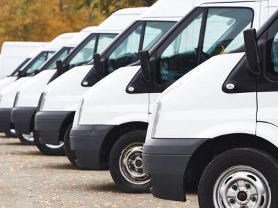 Transporto priemonės registracijos mokestis įsigalios 2020 m. liepos 1 d. Seimas pritarė projektui