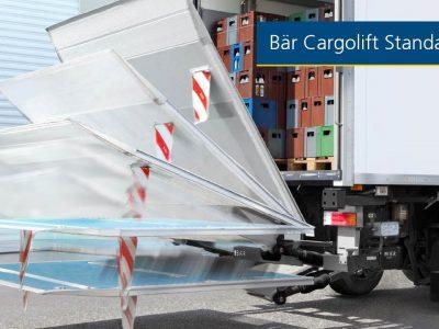"""Vokietijos """"Bar Cargolift"""" ketina statyti gamyklą Šiaulių LEZ"""