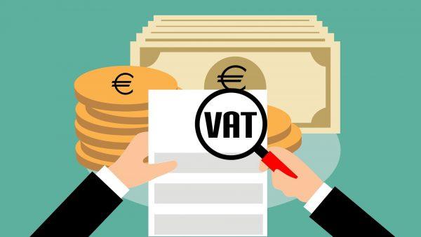 Nowe wymogi dla dostaw towarów do kontrahentów w UE. Wyzwanie dla dostawców, szansa dla przewoźników