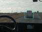 (Video) Un camion a parcurs peste 4.000 de km în mai puțin de trei zile, fără intervenție umană