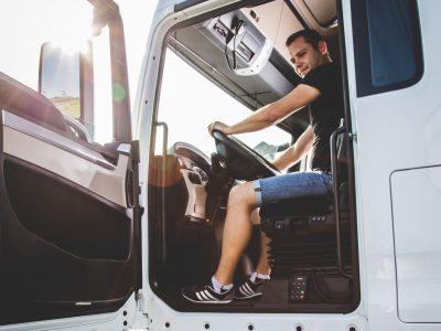 С 2021 г. водители смогут использовать систему ЭРА-ГЛОНАСС при регистрации ДТП по европротоколу