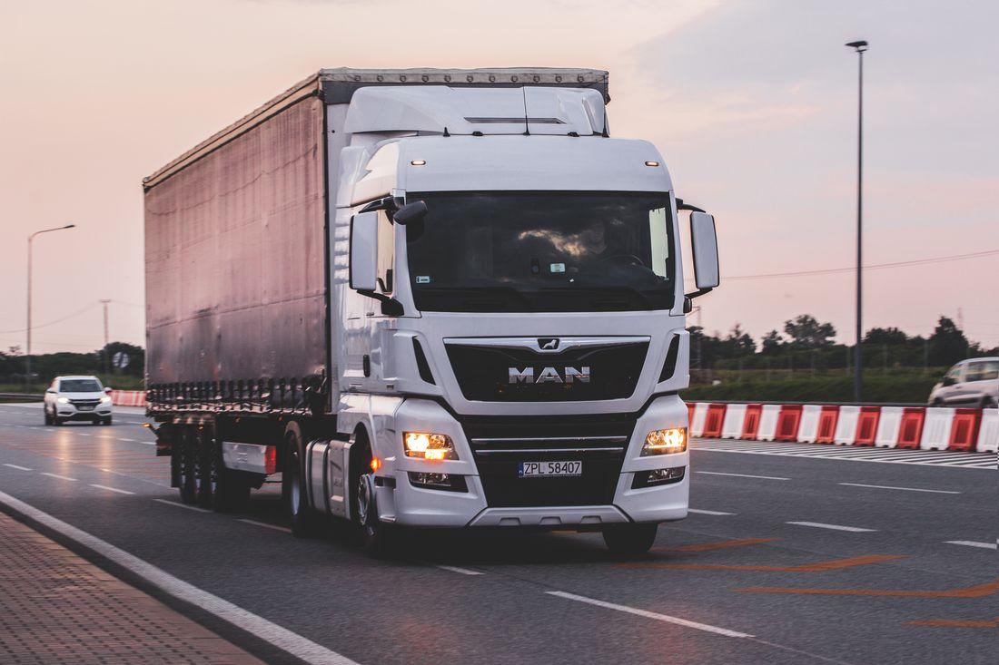 5 mln. Eur paramos dėl COVID-19 pandemijos nukentėjusioms Lietuvos kelių transporto įmonėms