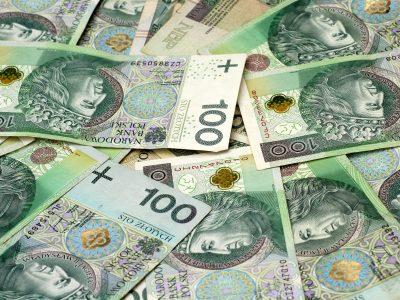 Pierwsze kary za zatory płatnicze w branży transportowej. Dwie firmy miały prawie 180 mln zł zaległości