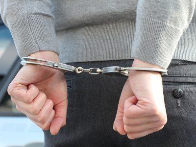 Už manipuliavimą tachografu gresia iki 5 metų kalėjimo? Vairuotojo iš Rusijos sustabdymas sukėlė sektoriuje daug diskusijų