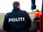 Danijoje sunkvežimio vairuotojas griežtai nubaustas. Neatspėsite, kur jis paslėpė magnetą