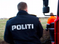 Danish police agree to 3-month grace period for new posted worker rules