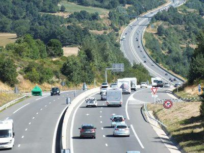 Va reuși Franța să-i elimine pe transportatorii est-europeni de pe piața din Vest?