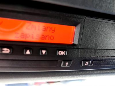 Spain: tachograph manipulation is to be a crime