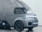 Kalifornijski startup chce konkurować z Teslą. Pokazał własną elektryczną ciężarówkę