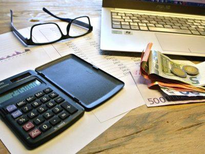 Biała lista podatników coraz bliżej. Przygotuj się, by nie utracić kosztów podatkowych