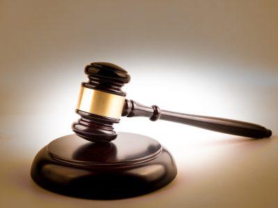 Vežėjas laimėjo su koncernu. Sekantys teismų sprendimai dėl sunkvežimių gamintojų susitarimo dėl kainų