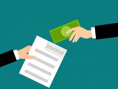 Jak dokonać zawiadomienia o przelewie na rachunek spoza białej listy podatników VAT?