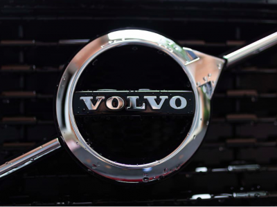 Мы знаем, как выглядит новый Volvo FM. Насколько он отличается от предыдущего поколения?