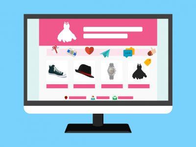 Sollen Firmen im Jahre 2020 über E-Commerce-Plattformen verkaufen?
