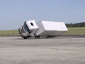 Scania: beeindruckender LKW-Crashtest [Video]
