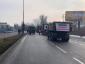 Uwaga kierowcy! Na Słowacji i na polsko-słowackim przejściu granicznym nadal utrudnienia