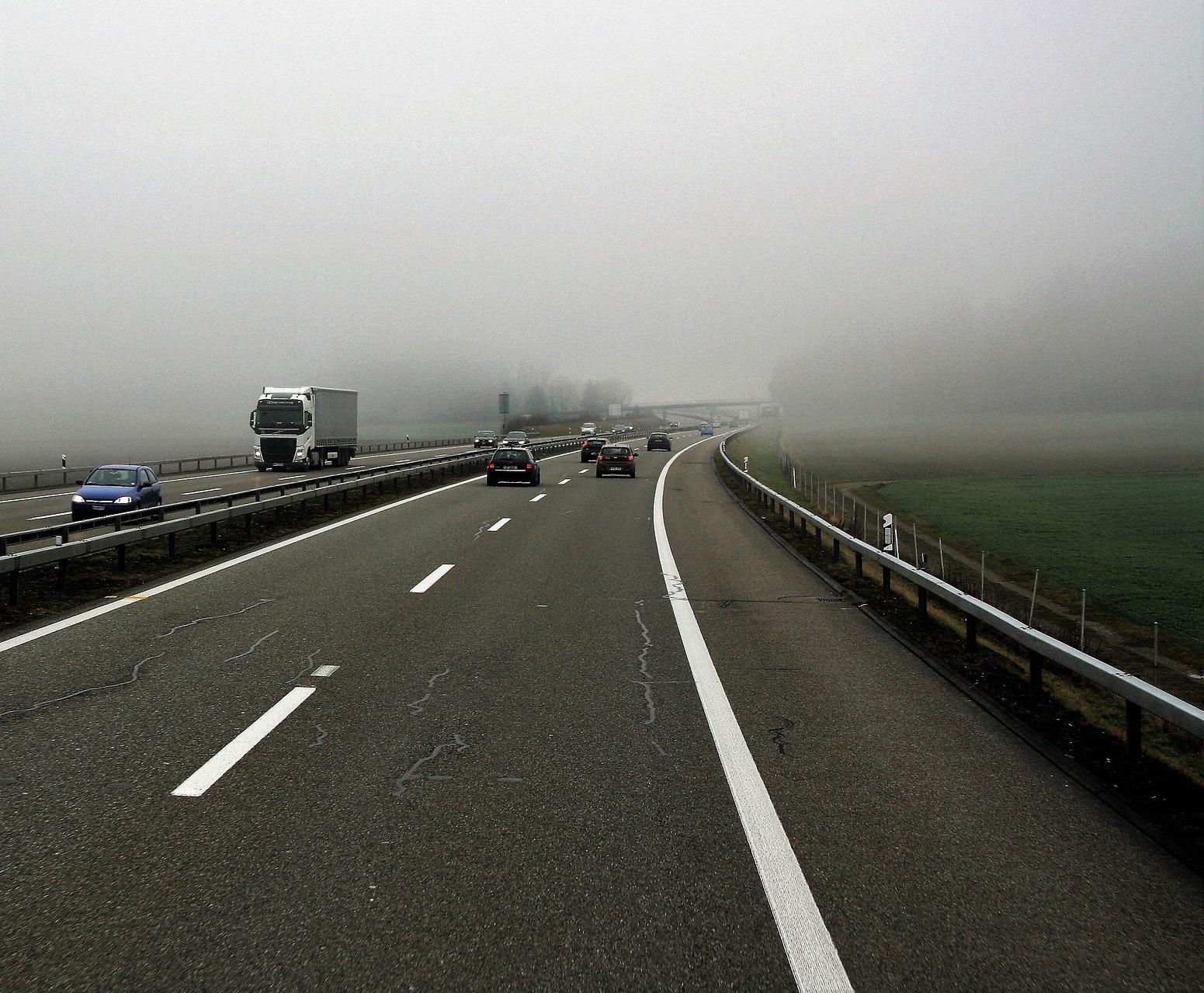 Niższe opłaty za przejazd A4 również dla ciężarówek. Jest jednak warunek