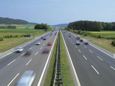 Restricții de trafic pentru camioane în Germania până la finalul anului 2020