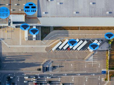 Transporto dokumentų skaitmeninimas vis arčiau. Europos Parlamento komitetas priėmė naujas nuostatas