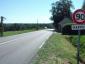 Kai kuriuose Prancūzijos regionuose didinamas leistinas greitis