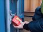 Tranzitas per Rusiją tik su elektroninėmis plombomis. Sausio mėnesį įsigaliojo nauji reglamentai