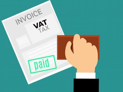 Bierzesz udział w dostawach łańcuchowych? Sprawdź, co się zmieniło 1 stycznia 2020 r. w przepisach VAT