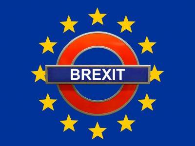"""Brexit i co dalej? Sprawdź, checklistę do umów z kontrahentami z Wielkiej Brytanii po dniu """"zero"""""""