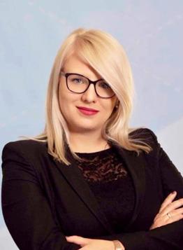Ewa Sławińska - Ziaja