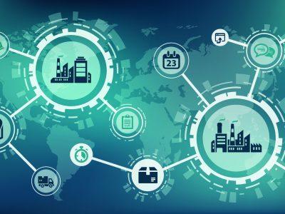 Цифровой двойник цепи поставок. Можно ли спланировать перевозки с математической точностью и прицелом на будущее?